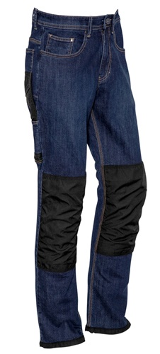 Impact Teamwear Ballarat - Jeans
