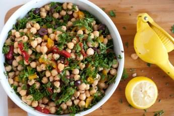 chickpea-salad-16