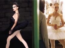 costumes-black-swan