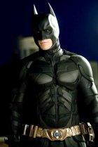 dark-knight-batman