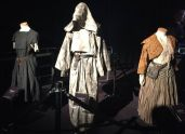 game-of-thrones-costumes-sdcc-2016-630x460