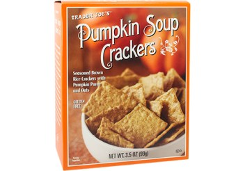 soup-crackers