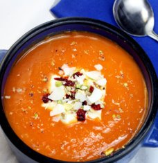 spicy-pumpkin-and-sweet-potato_soup
