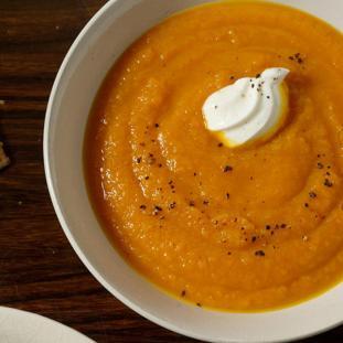 sweet-potato-3-soup