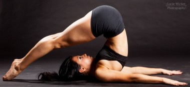pilates-roll-over