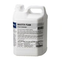 MASTER-FOAM