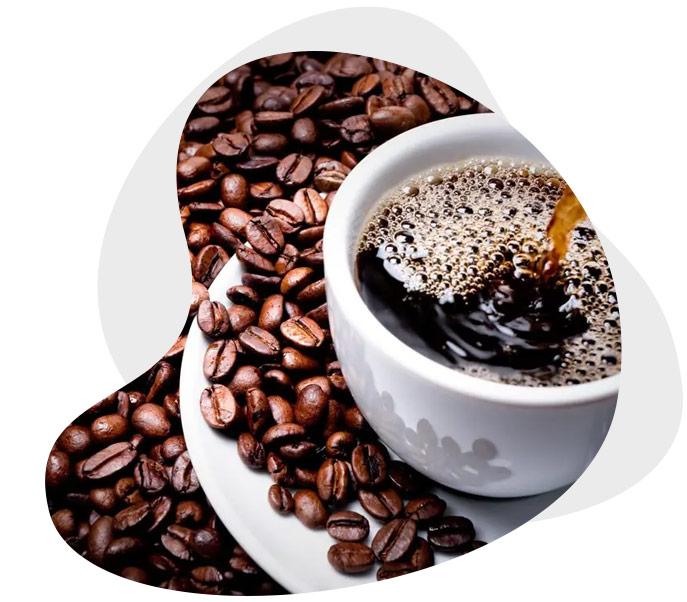 cafe-especiail
