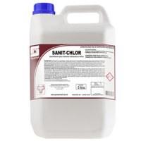 cozinha-Sanit-Chlor