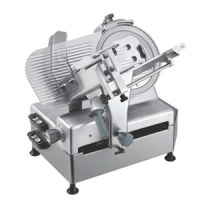 fatiadores-de-frios-Automec350