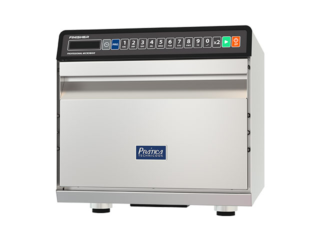 pratica-speed-ovens-finisher