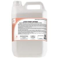 sabonete-Lite'n-Foamy-Antibac