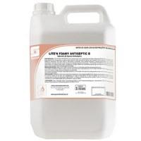 sabonete-Lite'n-Foamy-Antiseptic-B