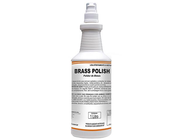 spartan-limpeza-geral-Brass-Polish