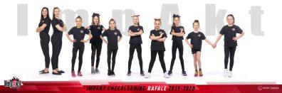 Rafale-2019-20