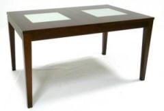 Sz Dodo asztal