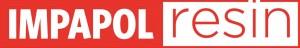 logo  IMPAPOL resin  - Còpia