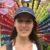 Foto del profilo di Helene
