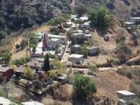 SEGURIDAD PÚBLICA: Muere hombre atropellado en San Simón Zahuatlán