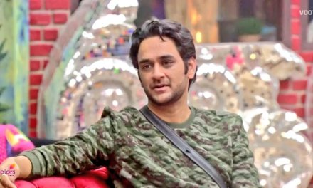 Vikas Gupta – The Player Bigger Than The Game