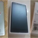 Initial Impression: Xiaomi Redmi Note 4