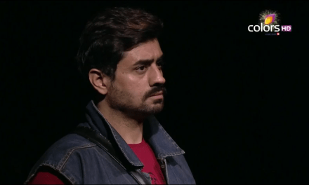 Why Pritam Singh deserves to win Bigg Boss 8