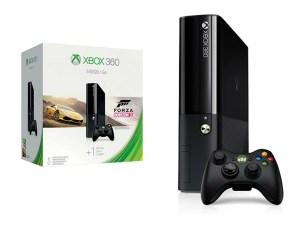Microsoft-Xbox-360-Xbox-360-games