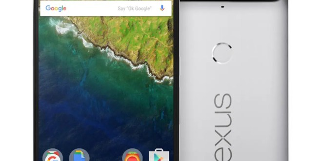 Google-Plans-to-Customize-Android