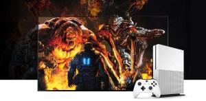 Microsoft-Unveils-Xbox-One-S-Project-Scorpio