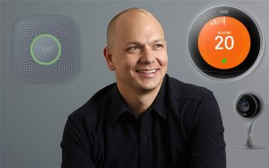 Nest-Co-Founder-and-CEO-Tony-Fadell-Stepping-Down