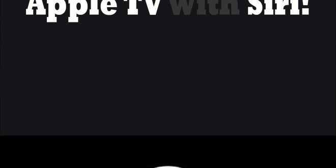 Apple-TV-Update-Apple-Releases-IPhone-App-To-Control-Apple-TV-Using-Siri