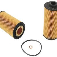 OIL FILTER BMW E39 CHASSIS 540i 1996-2003