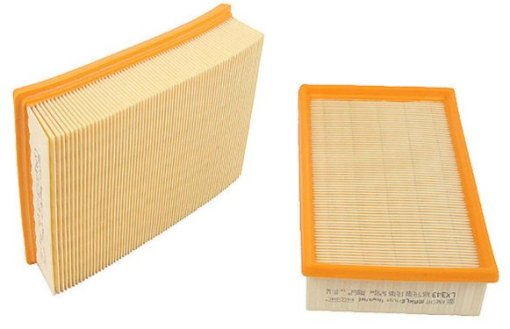 AIR FILTER BMW E46 1999-2006 BMW 323, 325, 328, 330 1999-2006 E46 CHASSIS