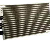 A/C CONDENSER 1998-2005 BEETLE