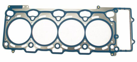 CYLINDER HEAD GASKET BMW X5 2007-10 4.8L ENGINE