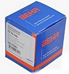 Behr Cooling Products