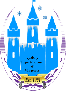 Imperial Court Castle Logo large