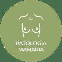 3_PatologiaMamaria