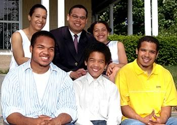 ellisonfamily.jpg