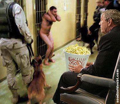 monkey-torture-matinee.jpg