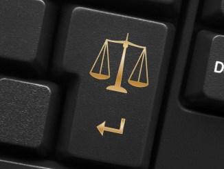 justice web impeach