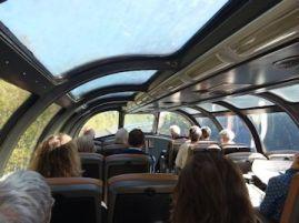 train-view-car-nb-2016