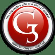 G3180