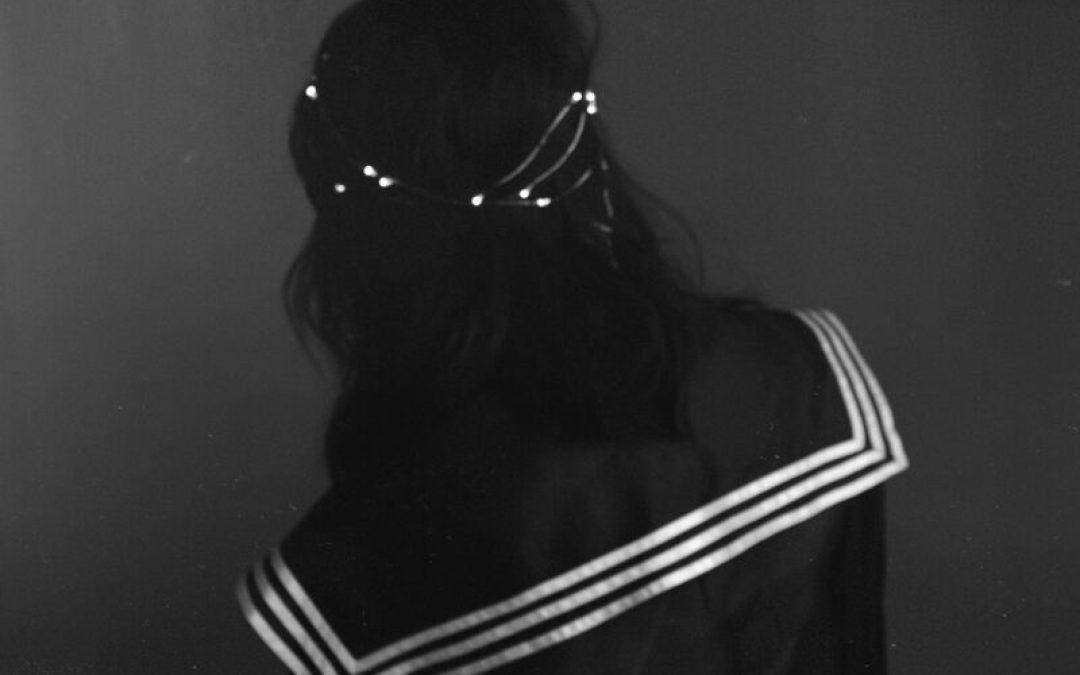 """luna shadows, """"tokyo"""""""