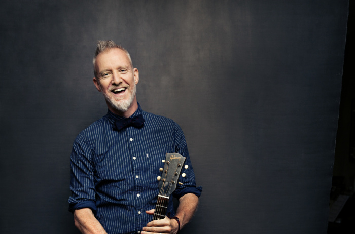"chris barron talks angels and one-armed jugglers, believes ""ugly stuff can be beautiful too"""