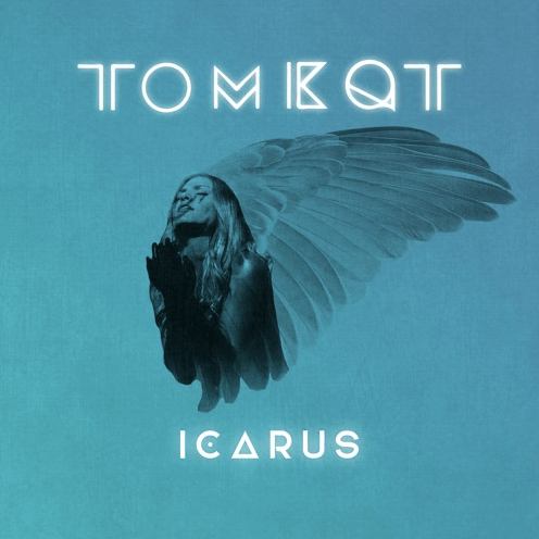 tomkat talks road trips, powerful women, and new album icarus