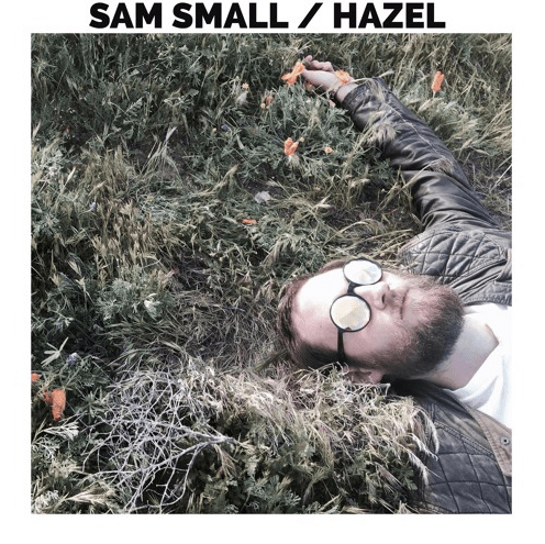 "sam small, ""how unlikely"" {premiere}"