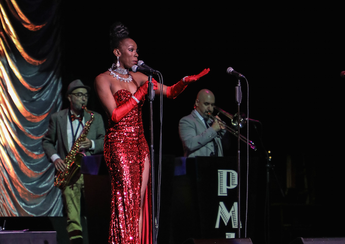 postmodern jukebox at the midland