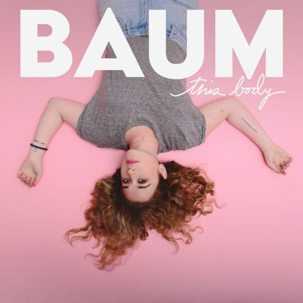 """baum, """"this body"""""""