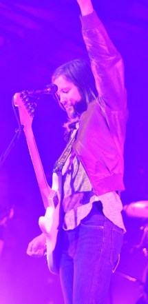 MoonTaxi021718_14