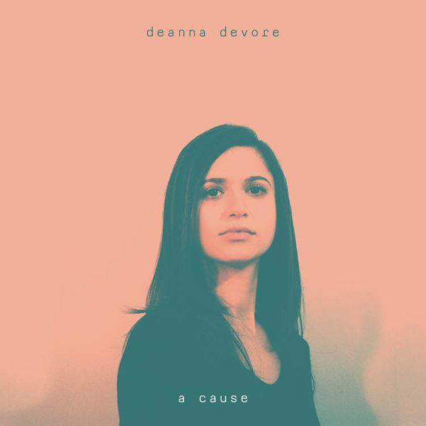 "deanna devore, ""a cause"""